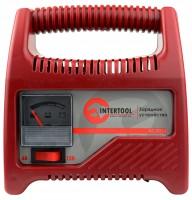 Intertool Зарядное устройство AT-3014  Intertool