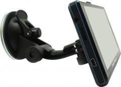 Фото 3 - Автомобильный навигатор Tenex 50 NHD (Libelle)