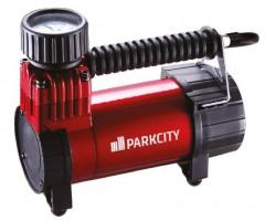 Компрессор автомобильный ParkCity CQ-3