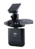 Видеорегистратор автомобильный Gazer F525