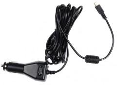 Блок питания Gazer AC203 для автомобильного видеорегистратора Gazer F410