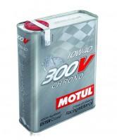 Motul MOTUL 300V Chrono (2л)