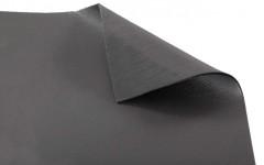 Теплошумоизоляция Стандарт 3004 4 мм