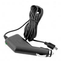Блок питания XFL668 для автомобильного видеорегистратора