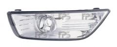 Противотуманная фара для Ford Mondeo '07-10 левая (MM)