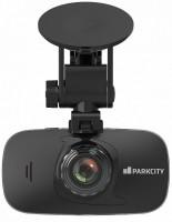 Видеорегистратор автомобильный ParkCity DVR HD 740