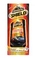Armor All Защитное покрытие для внешних поверхностей автомобиля Armor All