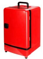 Автохолодильник термоэлектрический Vitol Bl-113-14L
