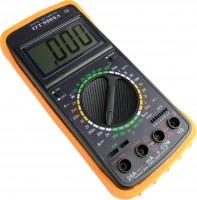 Мультиметр цифровой DT-9205A