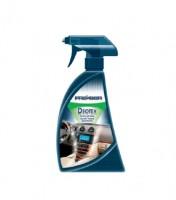 Средство для удаления запахов Deotex Pesca 0,75 л (Fra-Ber)