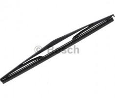Щётка стеклоочистителя каркасная Bosch Rear задняя 300 мм. H 300