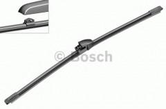 Щётка стеклоочистителя бескаркасная Bosch Rear задняя 350 мм. A 351 H