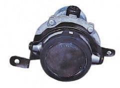 Противотуманная фара для Hyundai Elantra XD '04-06 правая (DEPO) 401430-E