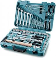 Универсальный набор ручных инструментов Hyundai  К 101 (101 позиция)