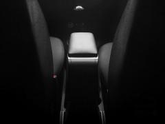 Фото 9 - Подлокотник Armster S для Toyota Yaris '06-10 с адаптером (чёрный)