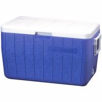 Термобокс Coleman 48 Quart Cooler Blue