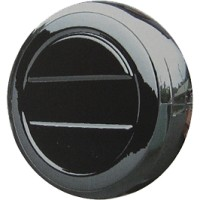 Чехол для запаски Wellstar Toyota Rav4 (235/60 R16) black