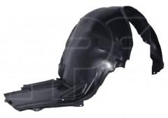 Подкрылок передний правый для BMW 3 E46 '01-06, задняя часть (FPS)