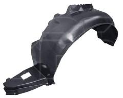 Подкрылок передний правый для Chevrolet Lacetti '03-12, седан/универсал (FPS)