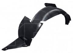 Подкрылок передний правый для Citroen Berlingo '97-02 (FPS)