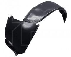 Подкрылок передний правый для Citroen Jumpy '96-03 (FPS)