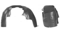 Подкрылок задний левый для Ford Focus I '99-04 (FPS)