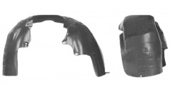 Подкрылок задний правый для Ford Focus I '99-04 (FPS)