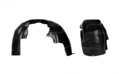 Подкрылок передний левый для Ford Focus I '99-04 (FPS)