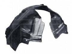 Подкрылок задний левый для Ford Mondeo '01-03 (FPS)