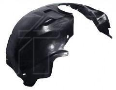 Подкрылок передний правый для Ford Mondeo '01-07 (FPS)
