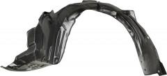 Подкрылок передний правый для Honda Accord 7 '03-08 (FPS)