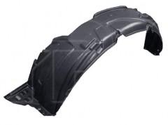 Подкрылок передний левый для Honda Civic 5D '06-12 (FPS)