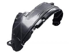 Подкрылок передний левый для Honda CR-V '06-12 (FPS)