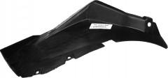 Подкрылок задний правый для Hyundai Elantra HD '06-10 (FPS)