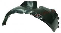 Подкрылок передний левый для Hyundai Tucson '03-09, объем двиг.: 2.0 (FPS)