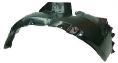 Подкрылок передний правый для Hyundai Tucson '03-09, объем двиг.: 2.0 (FPS)