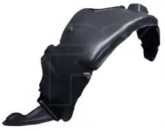 Подкрылок передний левый для Kia Ceed '06-10, хетчбек/универсал (FPS)