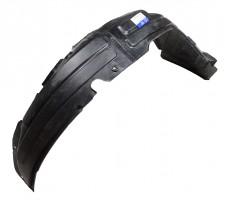 Подкрылок передний левый для Kia Sportage '10-15 (FPS)