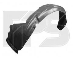 Подкрылок передний правый для Kia Sportage '10-15 (FPS)