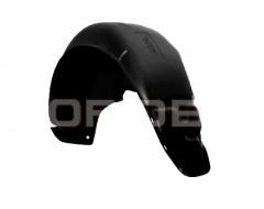 Подкрылок задний правый для Mazda 3 '04-09, хетчбек (FPS)