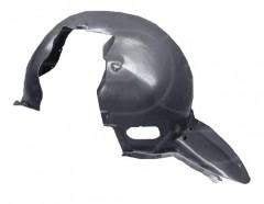 Подкрылок передний левый для Skoda Superb '09-14 (FPS)