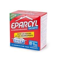 Порошок для выгребных ям Eparcyl 22 sachets