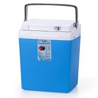 Автохолодильник Thermo TR-129A (12V/220V)