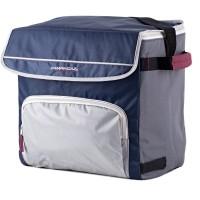 Изотермическая сумка Campingaz Fold'n Cool Classic 30l  DarkBlue NEW