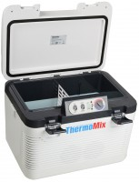 Фото 2 - Автохолодильник Thermomix Bl-219