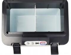 Фото 3 - Автохолодильник Thermomix Bl-219