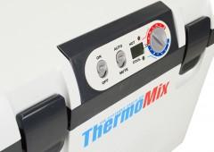 Фото 4 - Автохолодильник Thermomix Bl-219