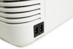 Фото 5 - Автохолодильник Thermomix Bl-219