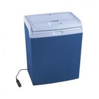 Автохолодильник Campingaz  SMART TE25 L