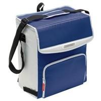 Изотермическая сумка Campingaz Fold'n Cool Classic 30l  DarkBlue